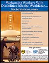 Factsheet Cover