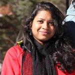 Sandhya Nadipalli