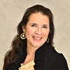 Photo of Martha Artiles