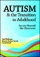 Autism & Transition to Adulthood