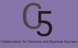 C5 Consulting logo