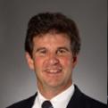 Photo of David Dean