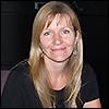 Maryann Davis