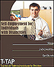 CD - Self Employment for Individuals with Disabilities