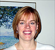 Karen Tritz