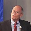 Paul Wehman, Ph.D.